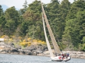 SWIFTSURE 2014 - Keith's Photography-490