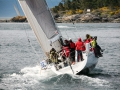 SWIFTSURE 2014 - Keith's Photography-506