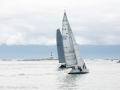 SWIFTSURE 2014 - Keith's Photography-519