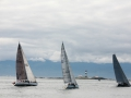 SWIFTSURE 2014 - Keith's Photography-531