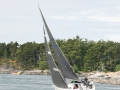SWIFTSURE 2014 - Keith's Photography-553