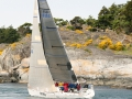 SWIFTSURE 2014 - Keith's Photography-554
