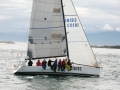 SWIFTSURE 2014 - Keith's Photography-577