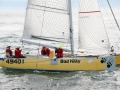 SWIFTSURE 2014 - Keith's Photography-599
