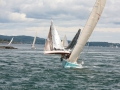 SWIFTSURE 2014 - Keith's Photography-608