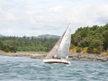 SWIFTSURE 2014 - Keith's Photography-618