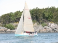 SWIFTSURE 2014 - Keith's Photography-628