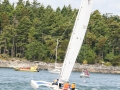 SWIFTSURE 2014 - Keith's Photography-645