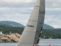 SWIFTSURE 2014 - Keith's Photography-650