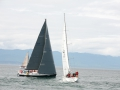 SWIFTSURE 2014 - Keith's Photography-676