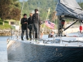 SWIFTSURE 2014 - Keith's Photography-68