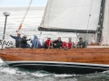 SWIFTSURE 2014 - Keith's Photography-707