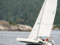 SWIFTSURE 2014 - Keith's Photography-726
