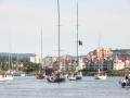 SWIFTSURE 2014 - Keith's Photography-74