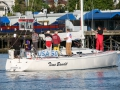 SWIFTSURE 2014 - Keith's Photography-76
