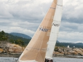 SWIFTSURE 2014 - Keith's Photography-783