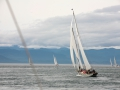 SWIFTSURE 2014 - Keith's Photography-790