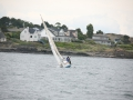 SWIFTSURE 2014 - Keith's Photography-814