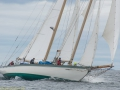 Name the sails RB 20140524_SS_3475