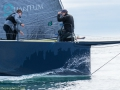 Tired foredeck RB 20140524_SS_0862