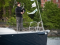 Swiftsure0810 - EPIC SAILING