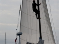 Swiftsure0838 - EPIC SAILING