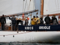 Swiftsure0851 - EPIC SAILING