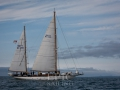 Swiftsure0852 - EPIC SAILING-2