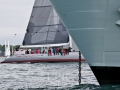 Swiftsure0907 - EPIC SAILING