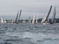 Swiftsure0912 - EPIC SAILING