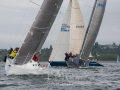 Swiftsure0913 - EPIC SAILING-2