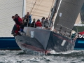 Swiftsure0913 - EPIC SAILING-3