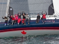 Swiftsure0919 - EPIC SAILING