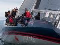 Swiftsure0920 - EPIC SAILING-2