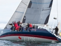 Swiftsure0920 - EPIC SAILING