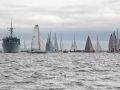 Swiftsure0924 - EPIC SAILING