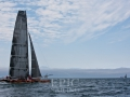 Swiftsure0928 - EPIC SAILING-2