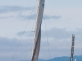 Swiftsure0930 - EPIC SAILING