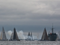 Swiftsure0932 - EPIC SAILING