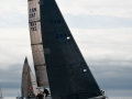 Swiftsure0934 - EPIC SAILING-2