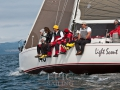 Swiftsure0934 - EPIC SAILING