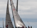 Swiftsure0936 - EPIC SAILING