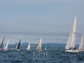 Swiftsure0937 - EPIC SAILING