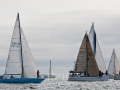 Swiftsure0940 - EPIC SAILING