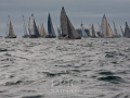 Swiftsure0943 - EPIC SAILING