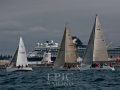 Swiftsure1011 - EPIC SAILING