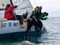 Swiftsure1023 - EPIC SAILING