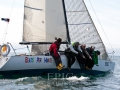 Swiftsure1024 - EPIC SAILING