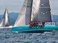 Swiftsure1025 - EPIC SAILING