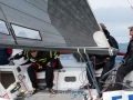 Swiftsure1035 - EPIC SAILING